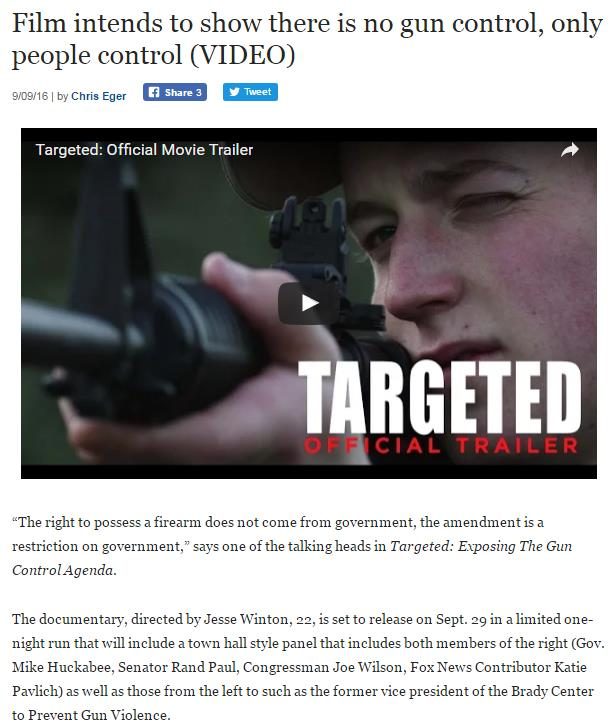 targeted-movie
